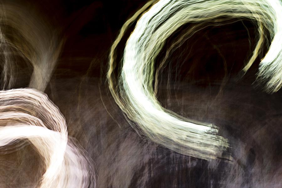 Fine Art Photography - André Gutzwiller